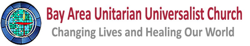 Bay Area Unitarian Universalist Church